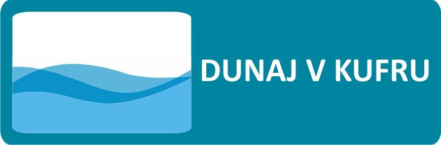 http://www.dunajvkufru.cz