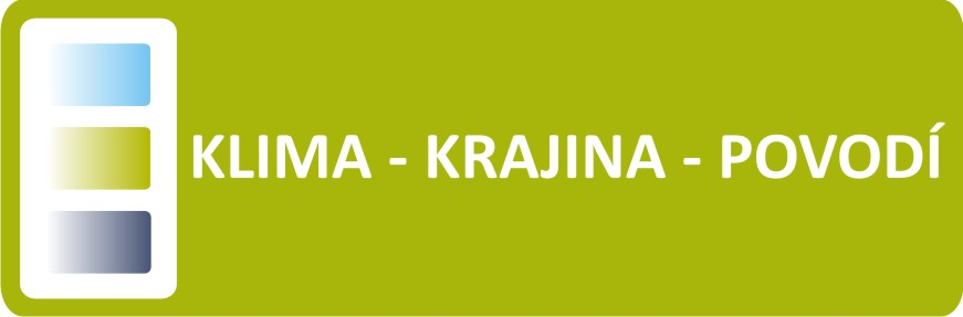 http://www.uprm.cz/projekty/klima-krajina-povodi/