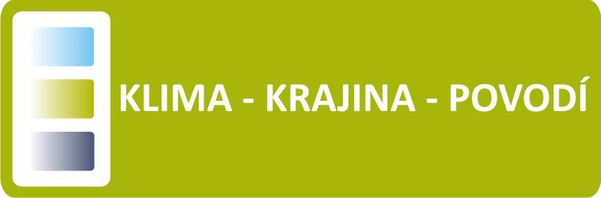 http://www.uprm.cz/projekty/klima-krajina-povodi/
