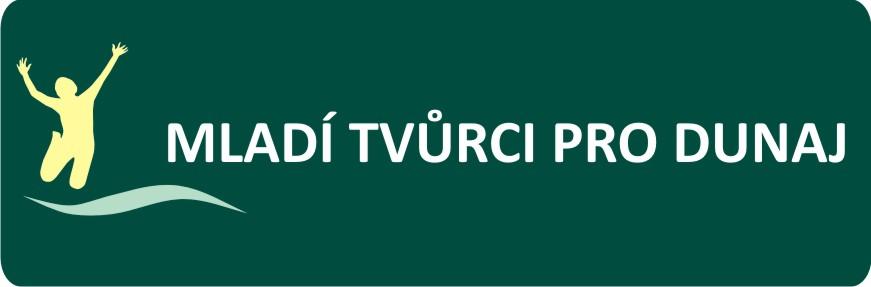 http://www.uprm.cz/aktivity/mladi-tvurci/