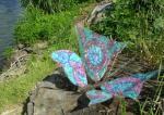 soubor_31b.Motyl u Dyje2
