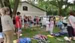 O_Den Dunaje a MTPD 2013_vod