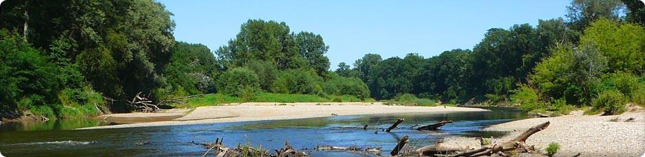 Unie pro řeku Moravu